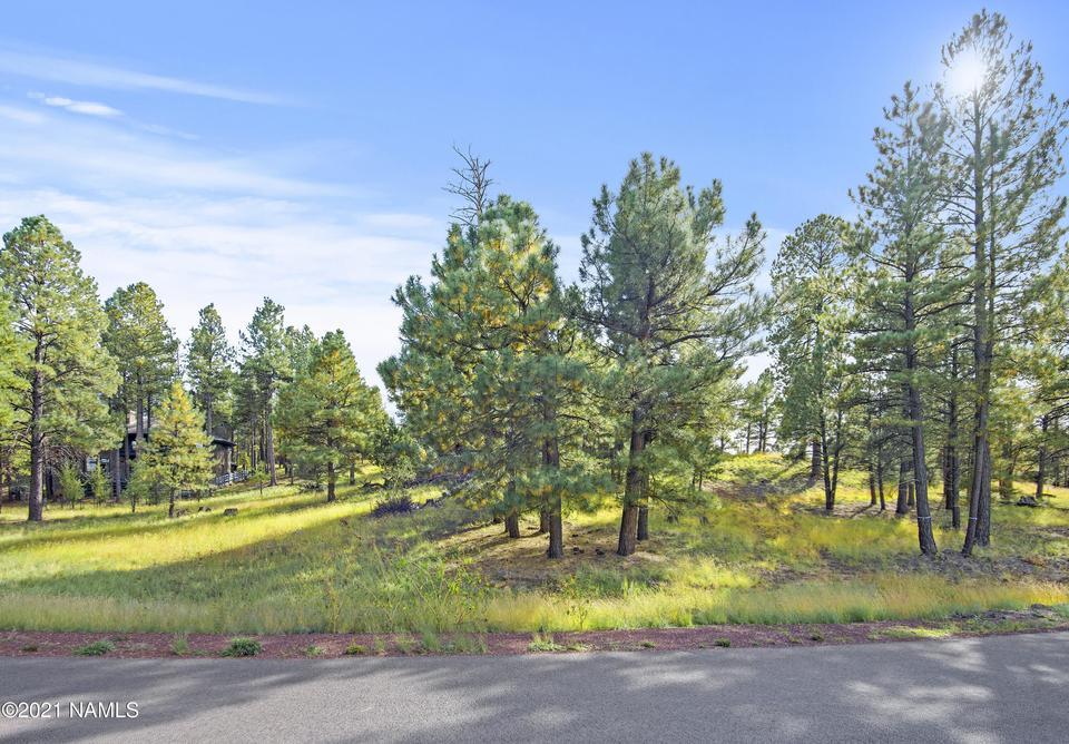 4551 E. Green Mountain Dr 66 Flagstaff, Az 86004