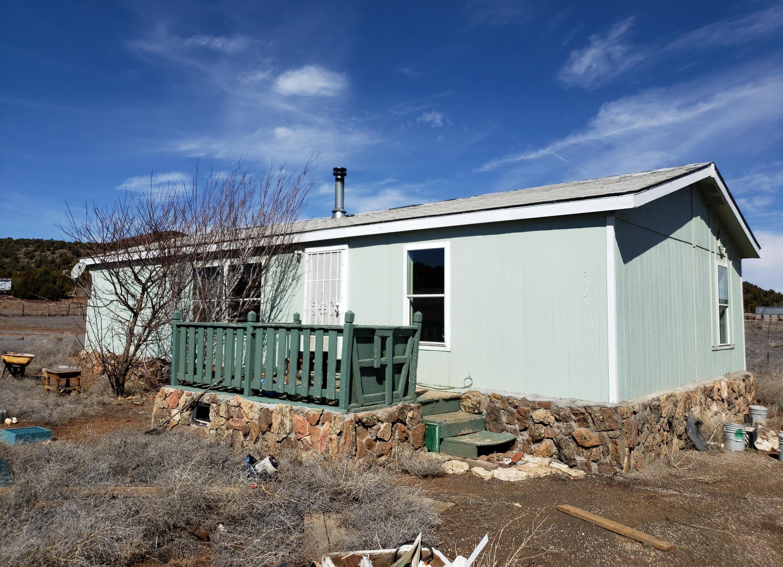 5525 Foster Rd Flagstaff, AZ 86004