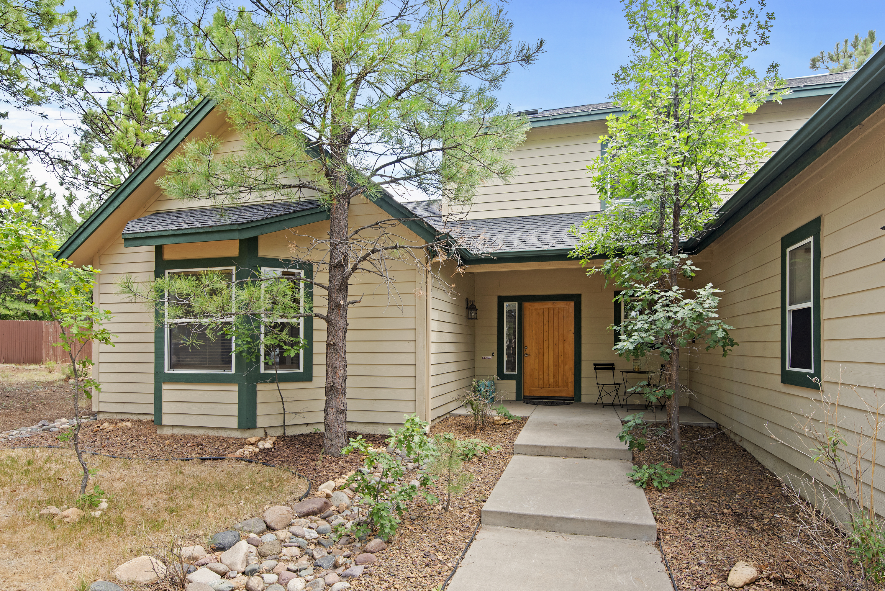 5807 E Abbey Road, Flagstaff, AZ 86004