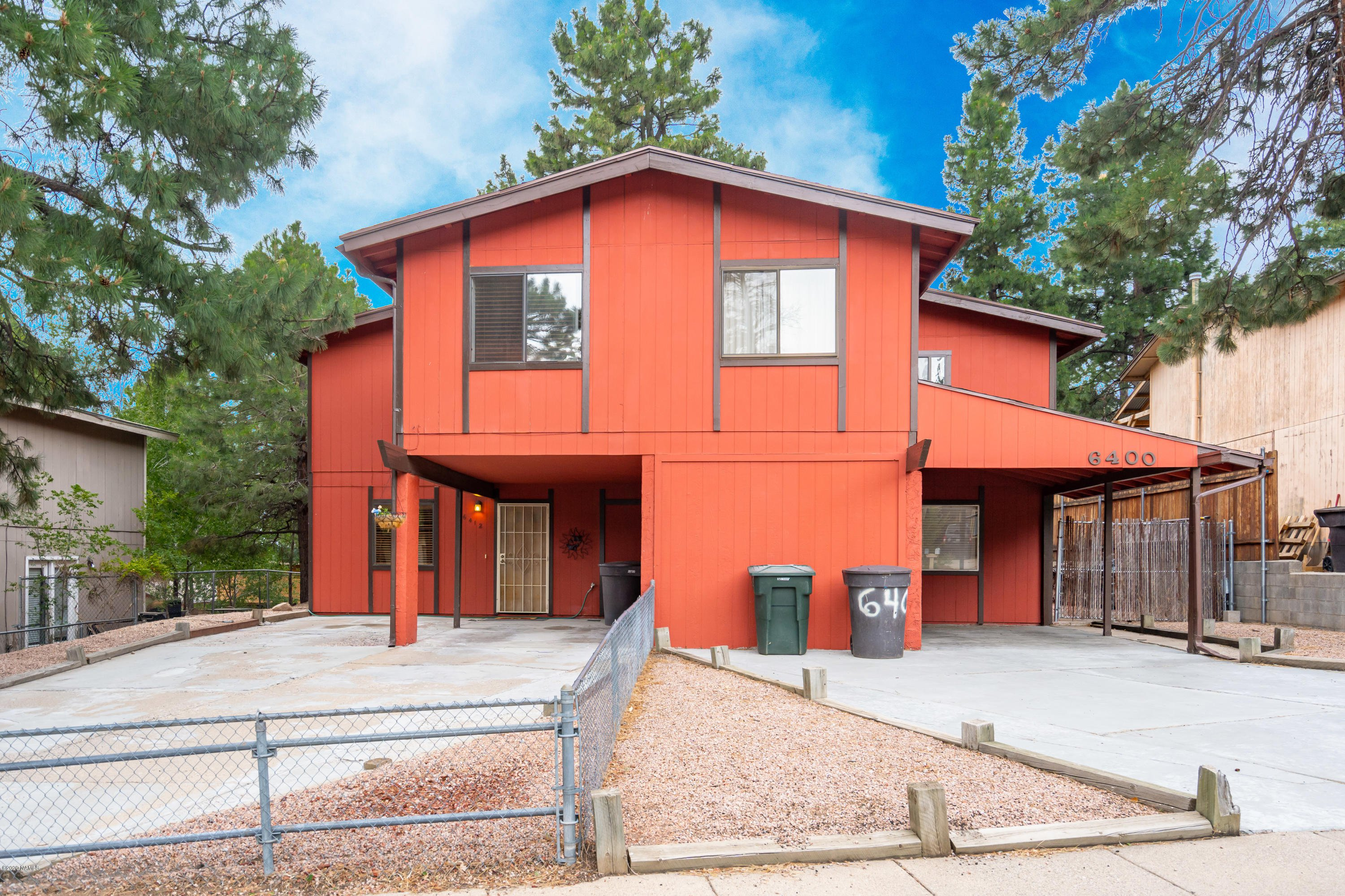 Lowest Priced Flagstaff Home in September 2020