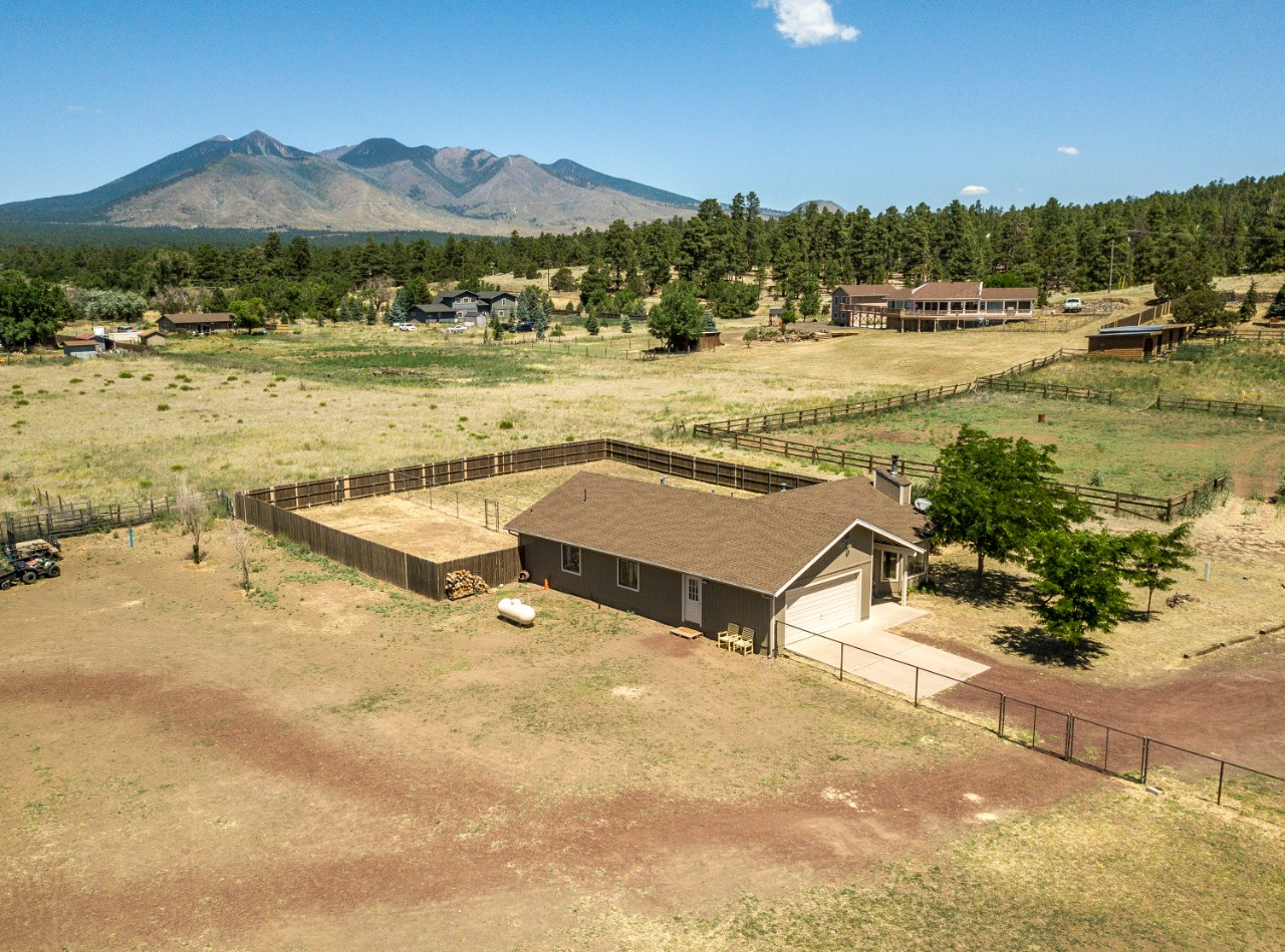 July 18, 2019 6760 Jay Ln, Flagstaff, AZ 86004