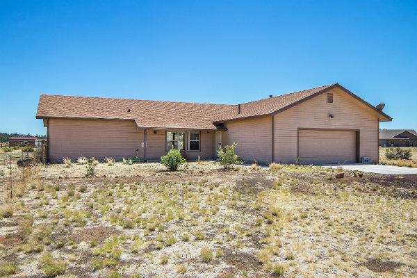 1382 E Sundrop Ln, Flagstaff, AZ 86001