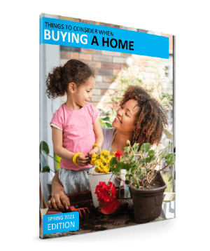 Home Buyers Guide Winter 2021 Edition