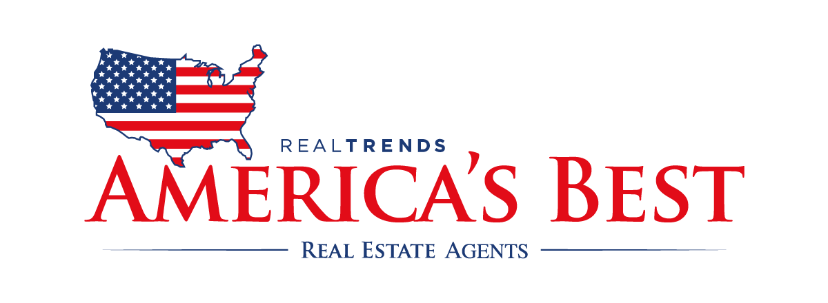 REAL Trends America's Best Real Estate Agents in 2017