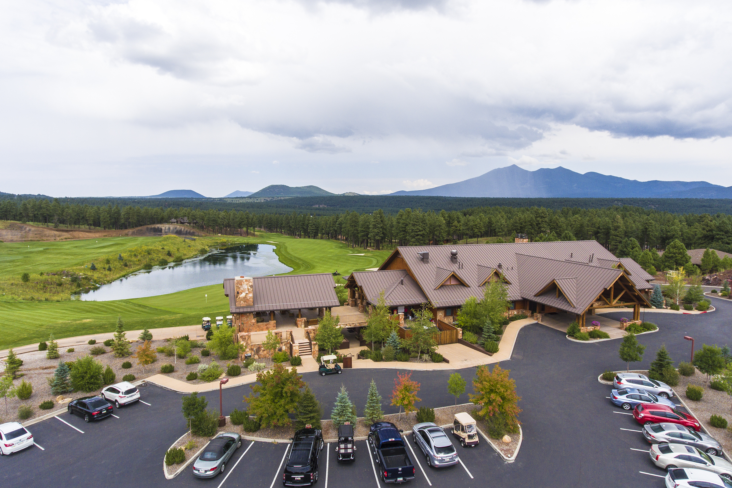 Flagstaff Ranch Homes Amp Real Estate For Sale