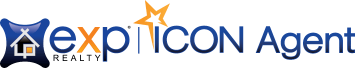 eXp ICON Agent Award