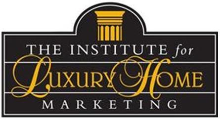 institute of luxury home marketing
