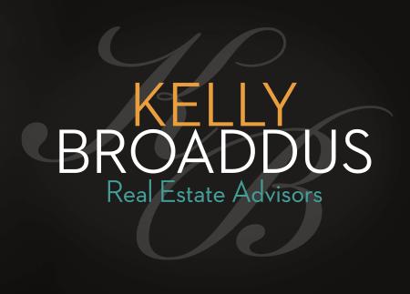 Kelly Broaddus Real Estate Advisors