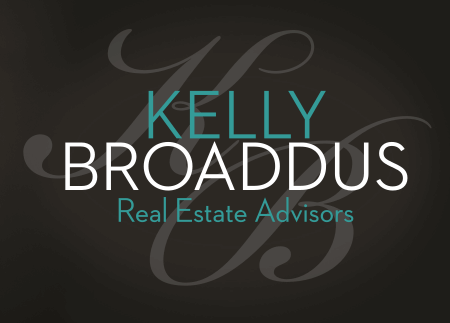 Kelly Broaddus Real Estate Advisors