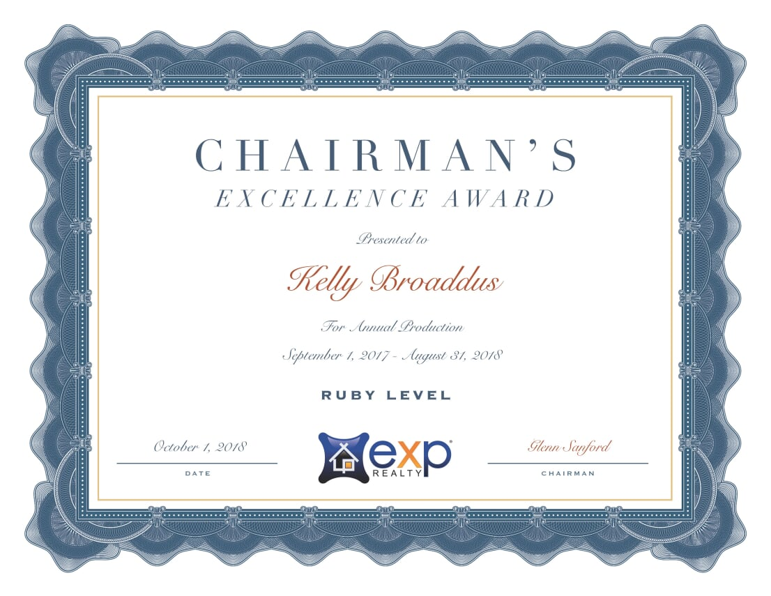 Kelly_Broaddus_2018_Chairmans_Award-Ruby_Level
