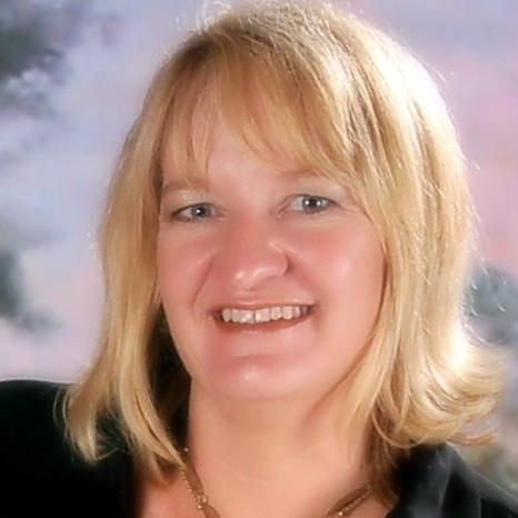 Meichelle Roberts