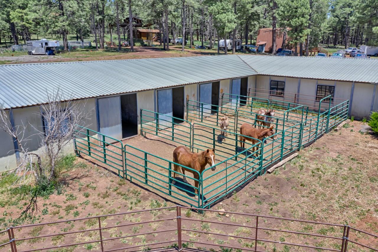 3090 Old Munds, Flagstaff, AZ 86001