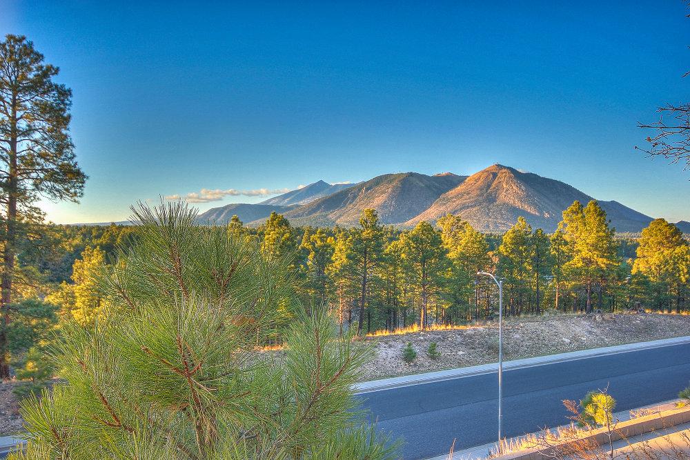 N Amberwood ST, Flagstaff, AZ 86004