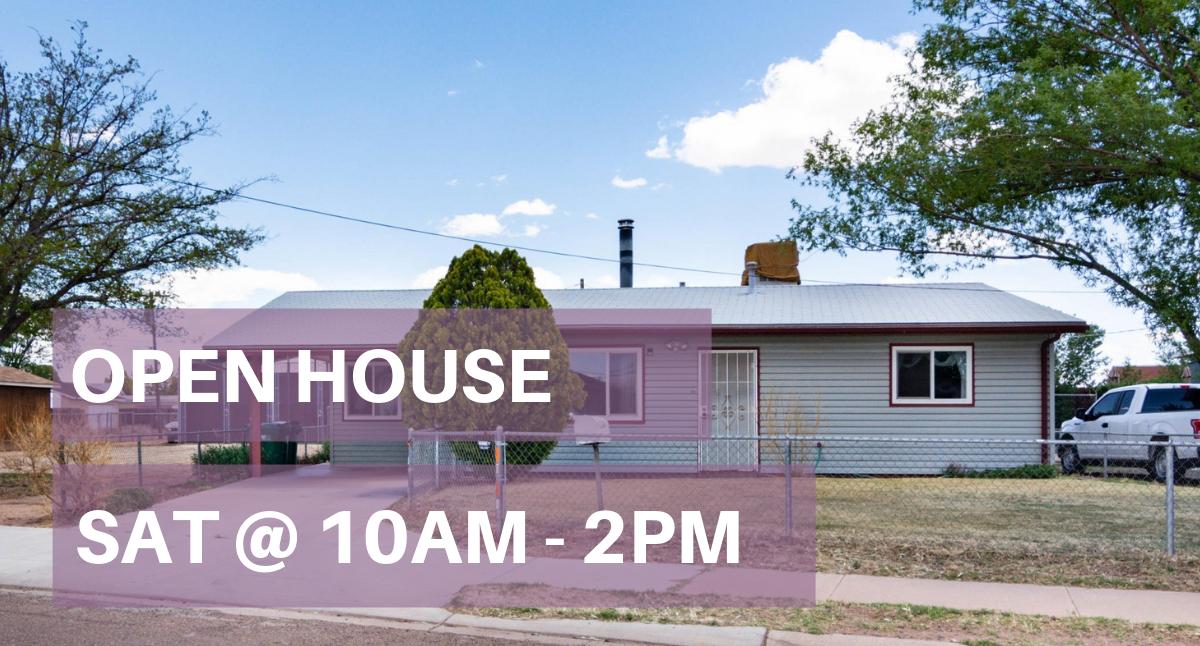 1204 N Apache Ave Winslow AZ 86047