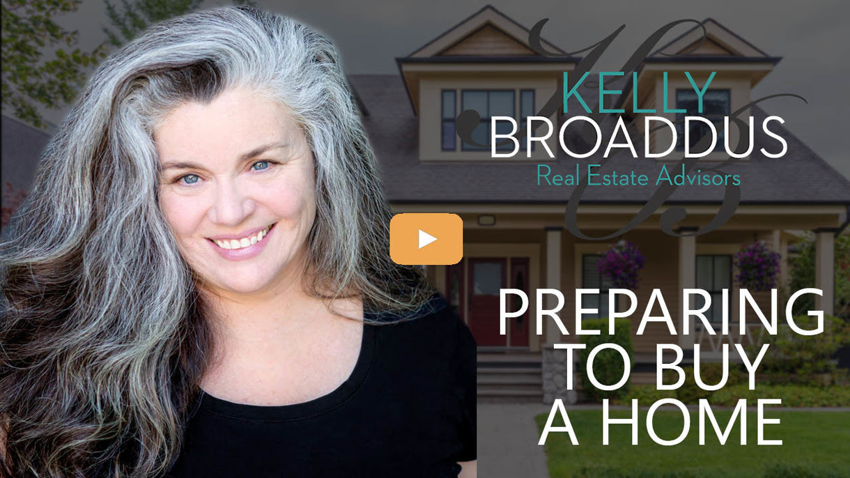 How to Be a Prepared Buyer