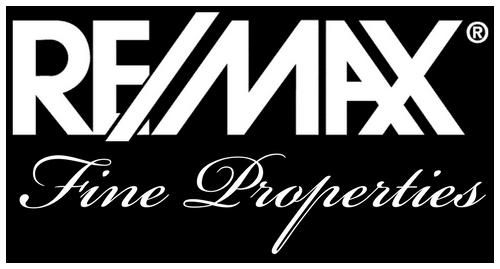 RE/MAX Fine Properties