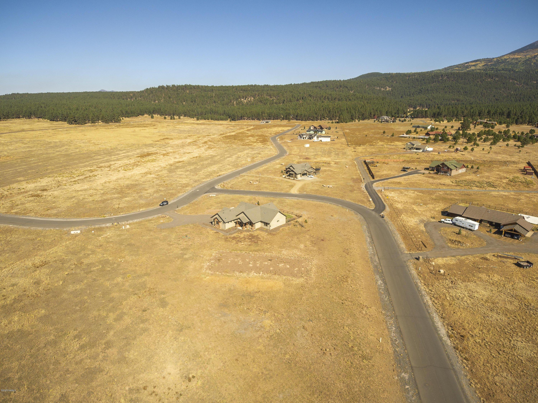 9395 Ranch at the Peaks Way, Flagstaff, AZ 86001