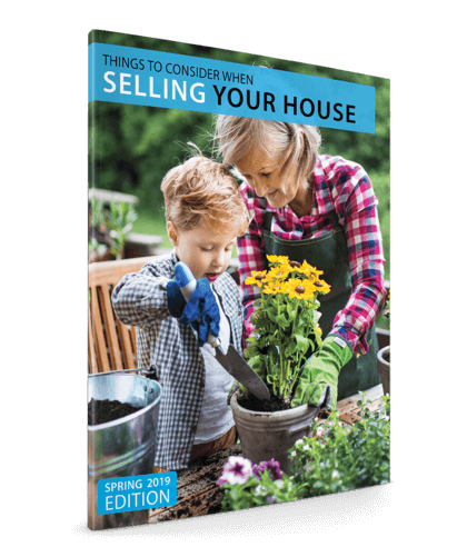Guide to Selling Your Home in Spring 2019