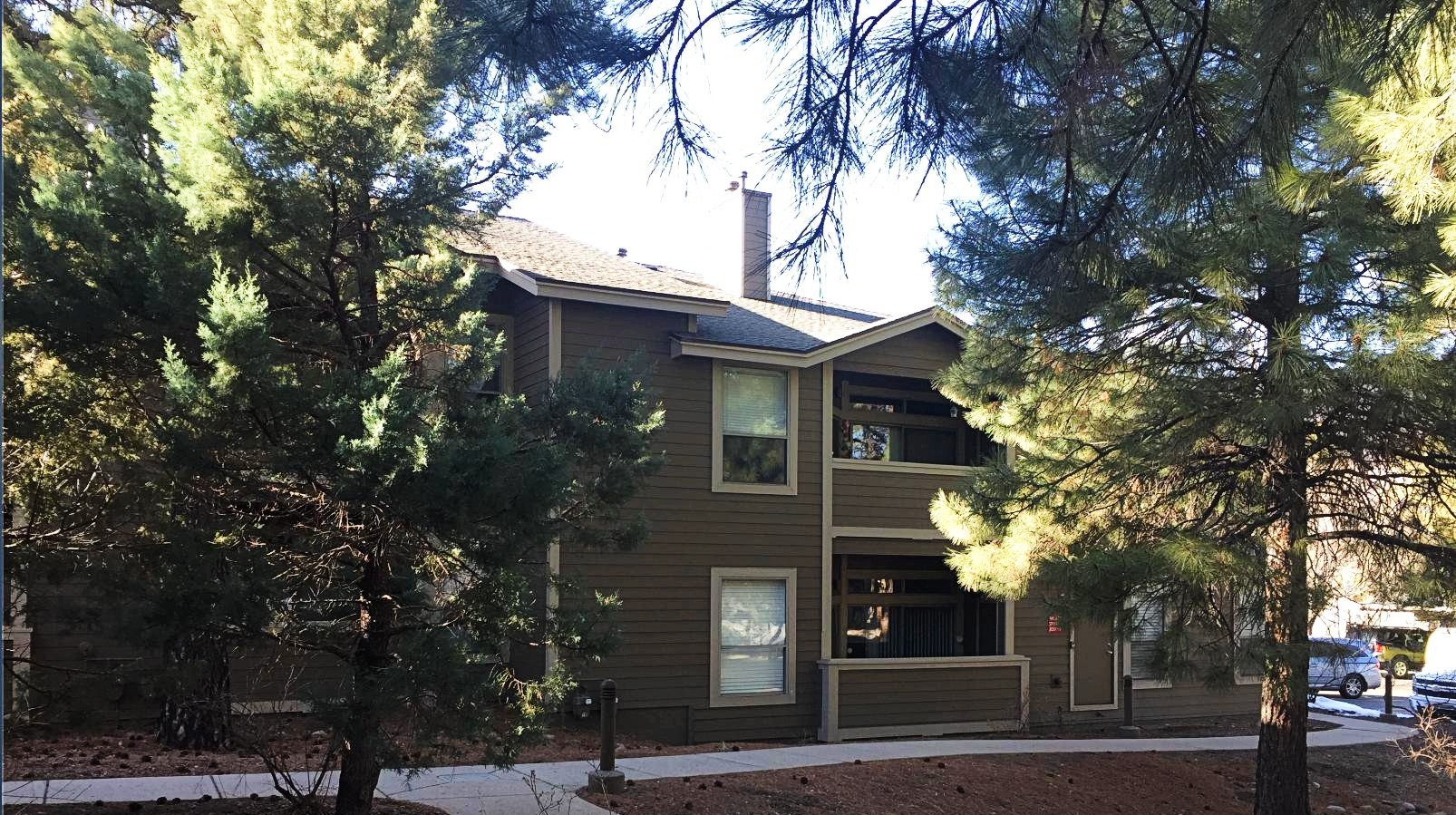 1401 N Fourth Street Unit 123, Flagstaff, AZ 86004