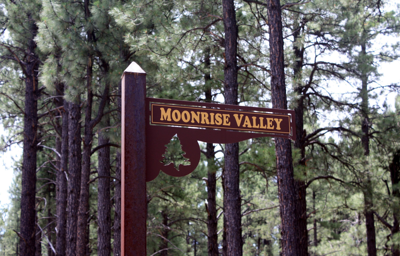 TBD E Moonrise Valley, Flagstaff, AZ 86001