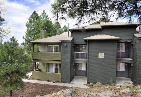 Homes For Sale In Flagstaff Az Near Nau