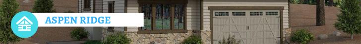 Aspen Ridge at Flagstaff Ranch