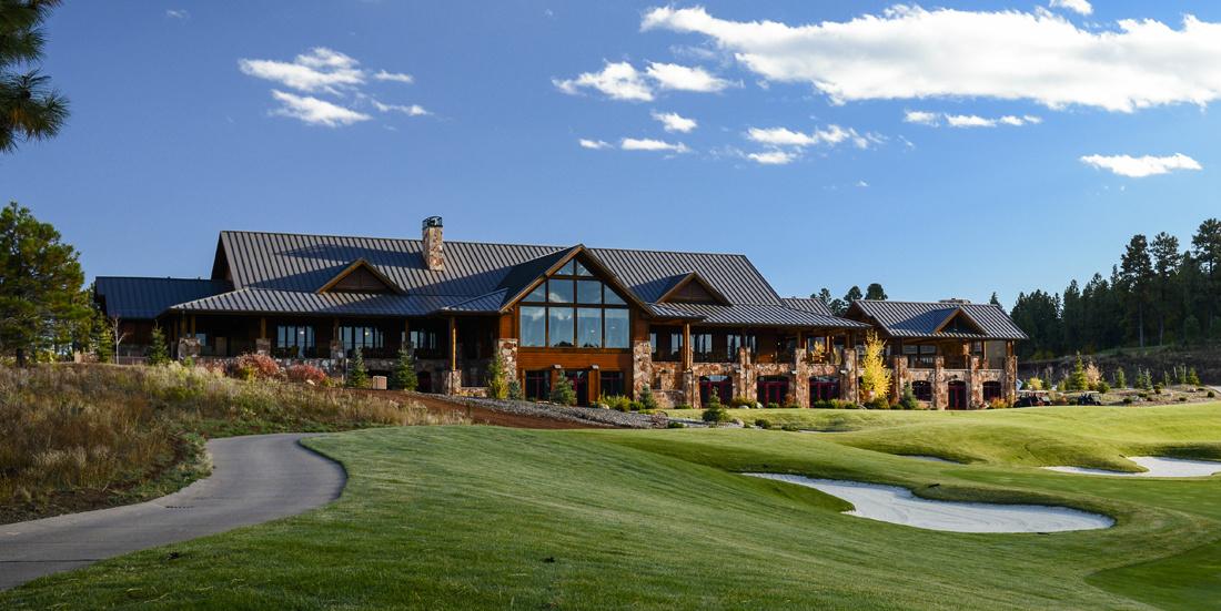 Mormon Lake Az >> Flagstaff AZ Real Estate - Flagstaff Homes for Sale