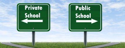 Discover Schools in Flagstaff AZ