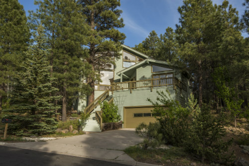 Flagstaff AZ Homes or Sale $400K-$500K