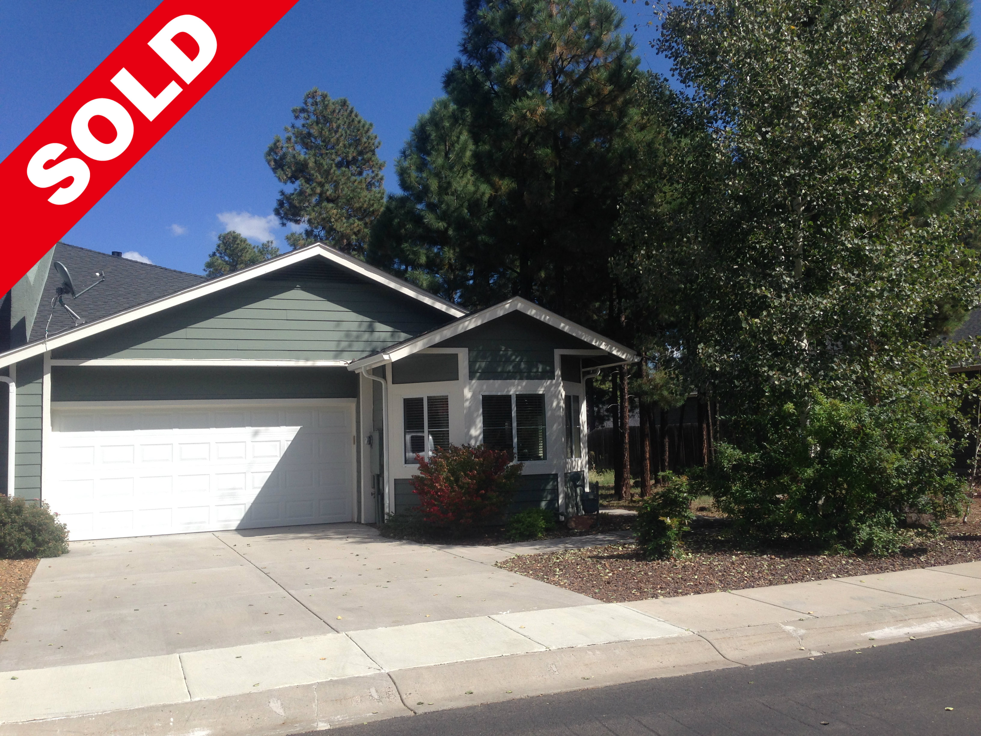 sold-rare-boulder-pointe-townhome