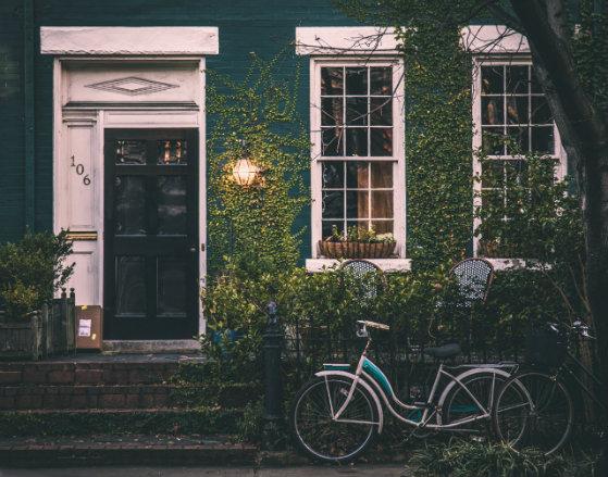 Top Homeowner Tax Deductions That Decrease Your Tax Burden