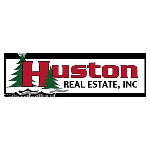Huston Real Estate Team