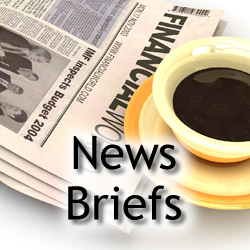 NoCo News Briefs