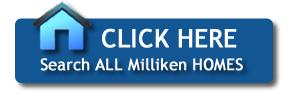 Milliken Homes for Sale