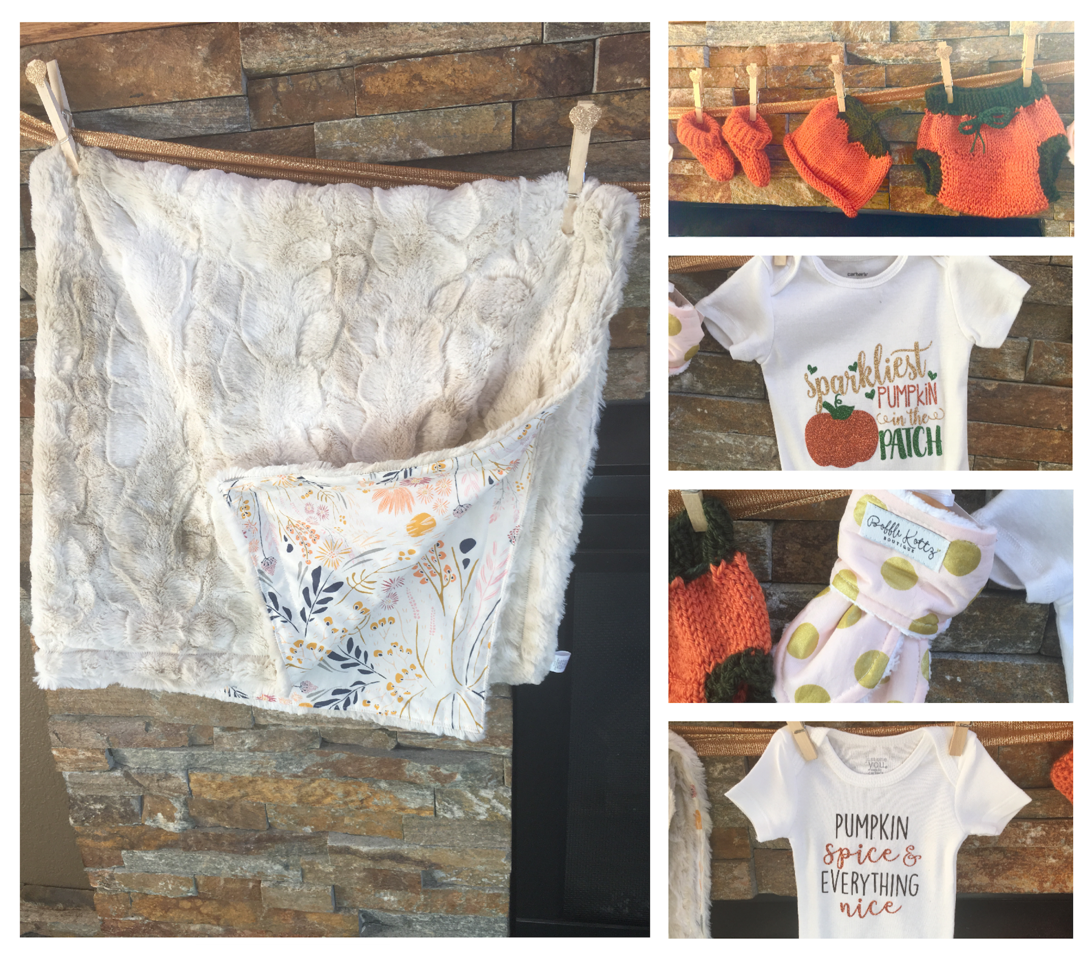 Baby Shower, Made in Colorado | Real Estate and Lifestyle in Northern Colorado | A blog by Joanna Gyrath, Realtor | Fort Collins, Loveland, Windsor, Timnath, Severance, Greeley, Laporte, Bellvue, Berthoud, Longmont, Wellington, Johnstown, Milliken | Search listings, homes for sale, MLS