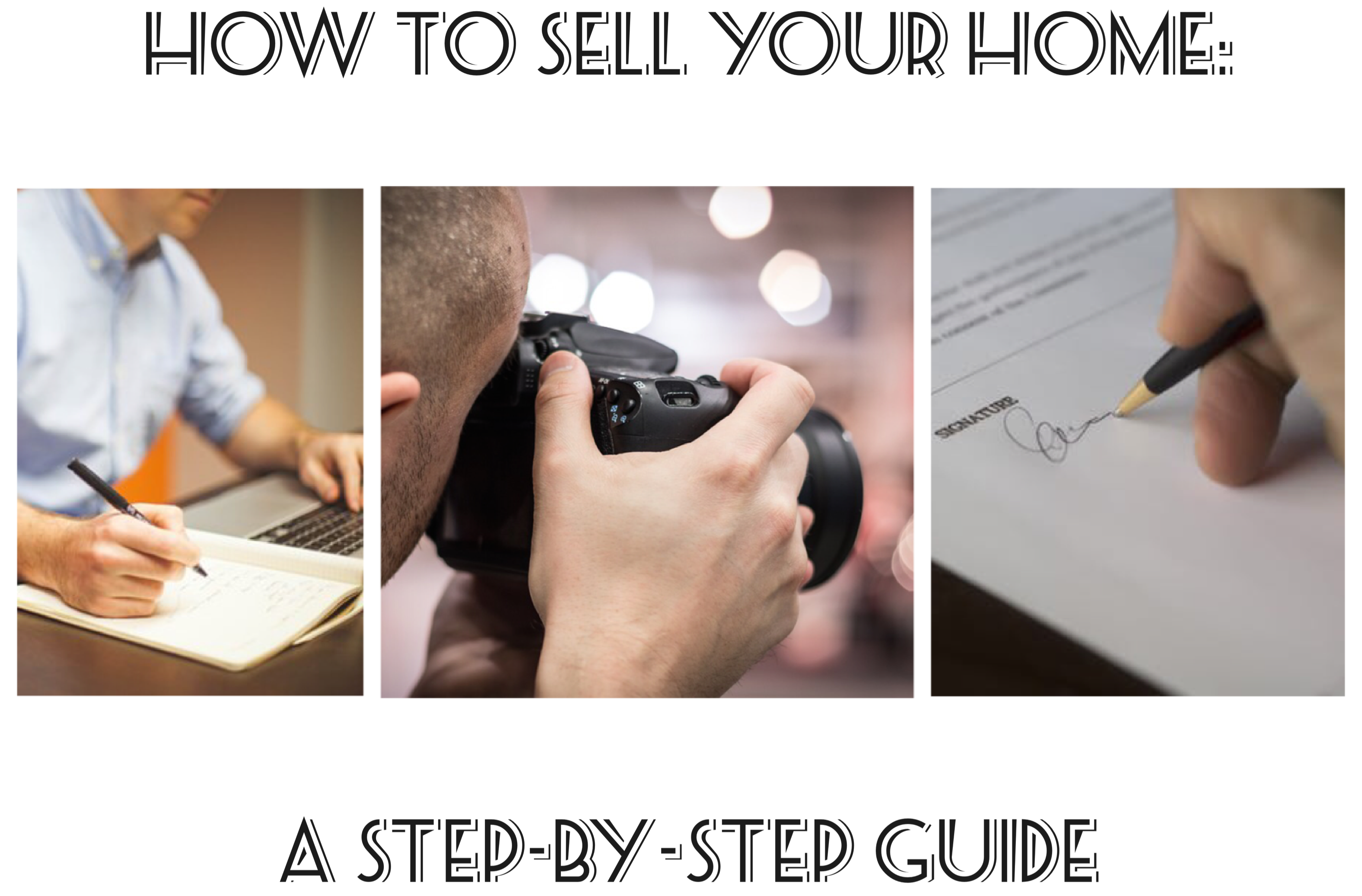 How to sell your home in Northern Colorado, Fort Collins