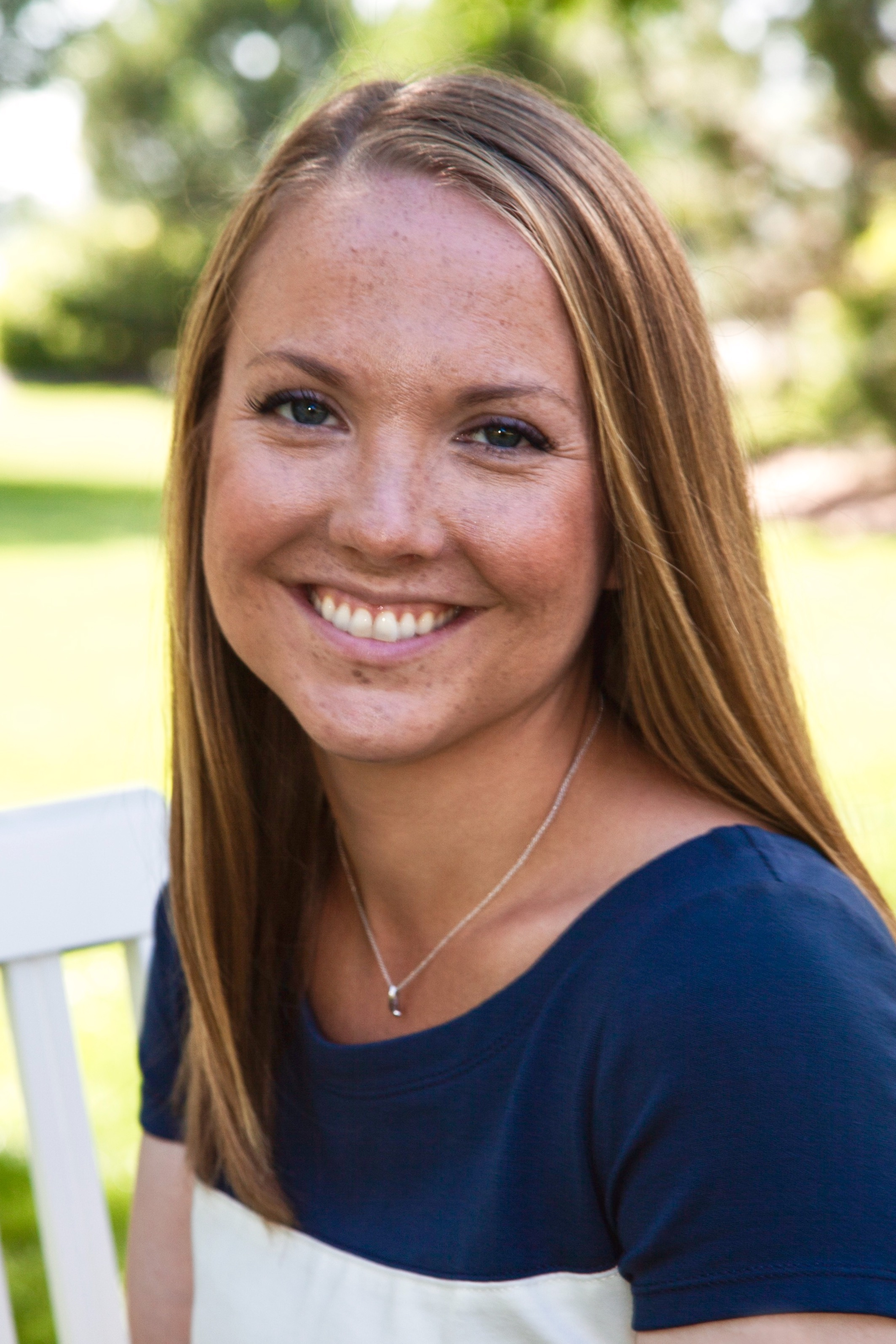 Joanna Gyrath, Fort Collins Realtor