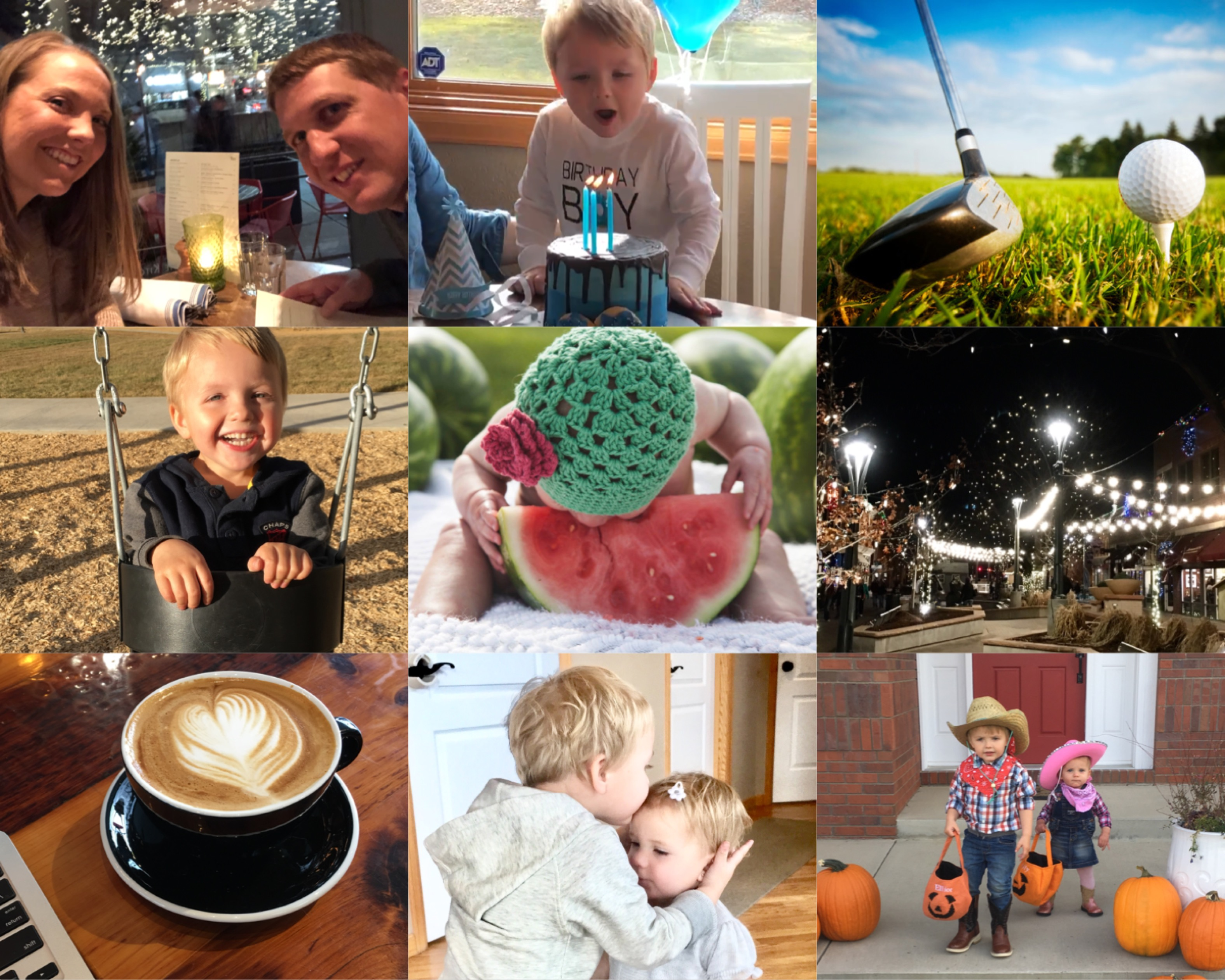 My Fort Collins Giveaway   Parks, family, children, playing in the snow, Fort Collins, home   Real Estate & Lifestyle in Northern Colorado, a blog by Joanna Gyrath, Realtor