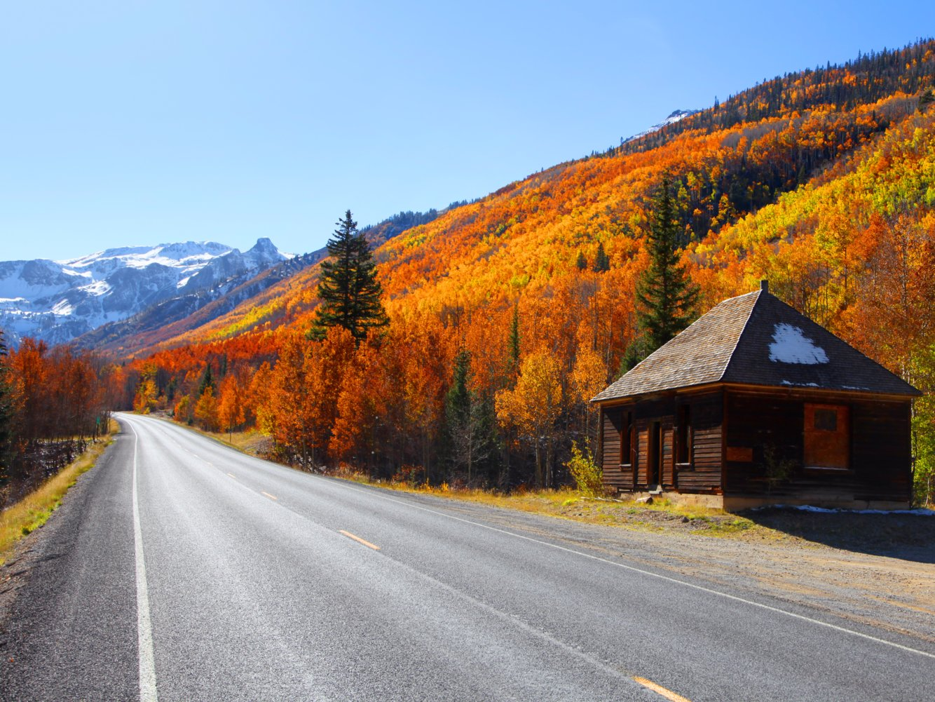 million dollar highway  | Real Estate and Lifestyle in Northern Colorado, a blog by Joanna Gyrath, Realtor | Search homes in Fort Collins, Loveland, Greeley, Windsor, Longmont, Laporte, Wellington, Timnath, Severance, Eaton, Evans, Livermore, Red Feather Lakes