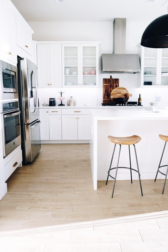 Why the kitchen is the most important room in your house by Joanna Gyrath, Broker Associate Owner Gyrath Realty Group