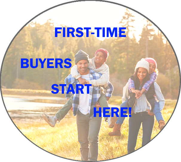 What Buyers Need to Know!