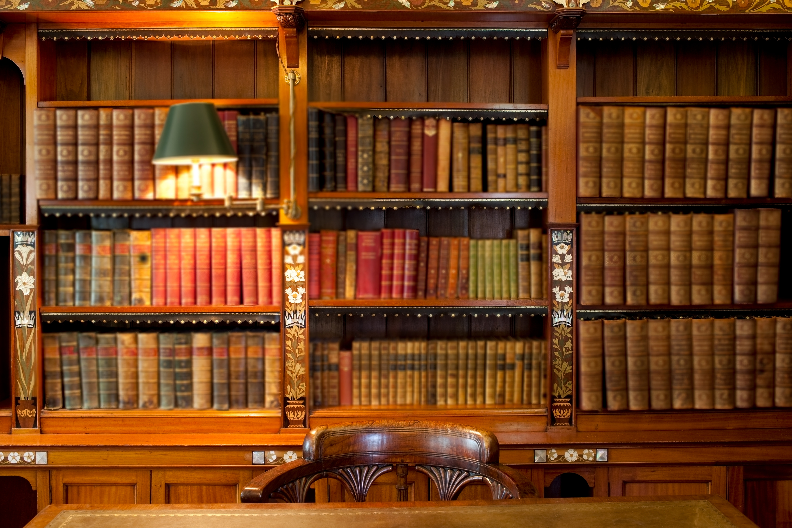 Browse Our Ever-Growing Library/Blog of Articles on Residential Real Estate