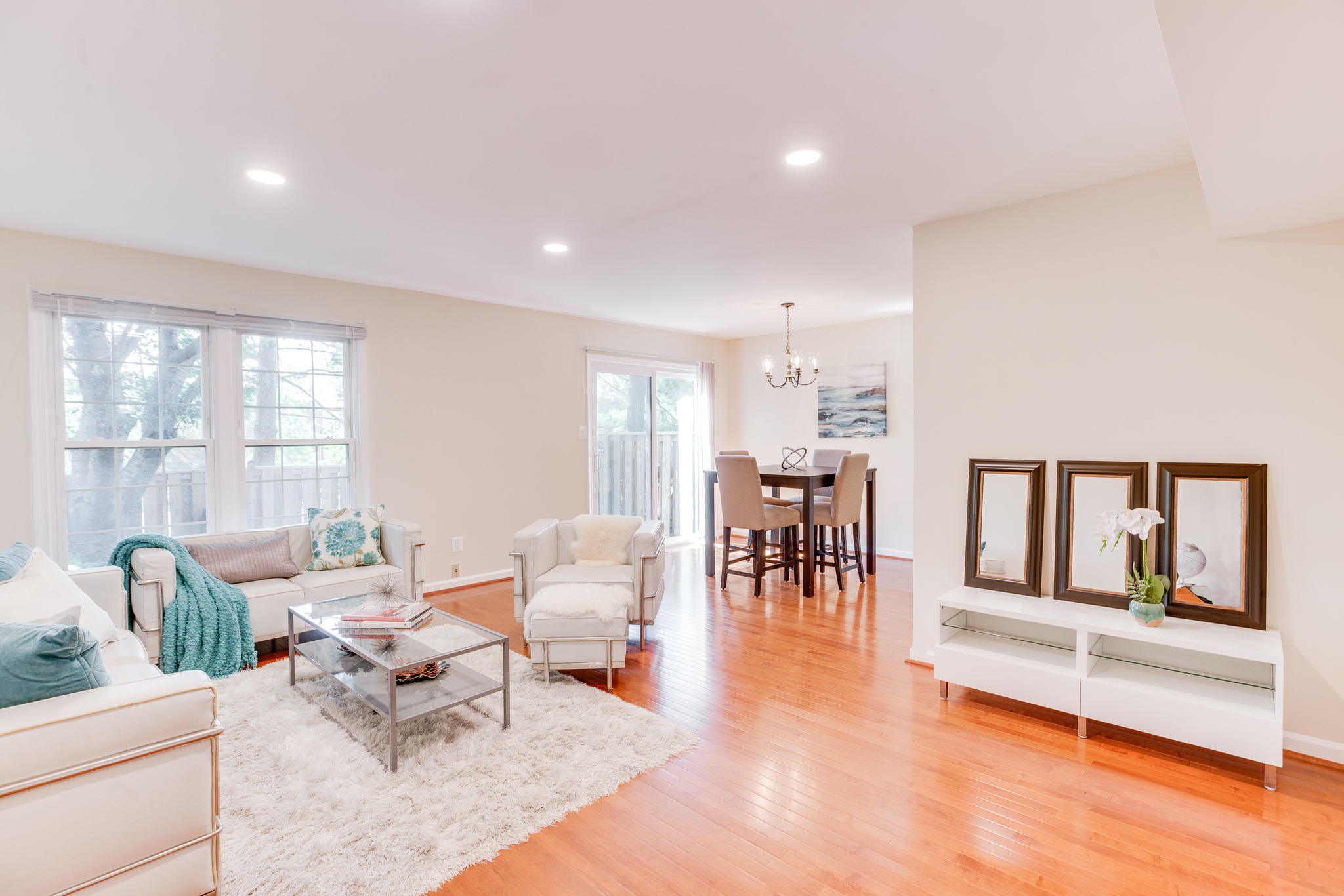 4415 Chase Park Ct, Annandale