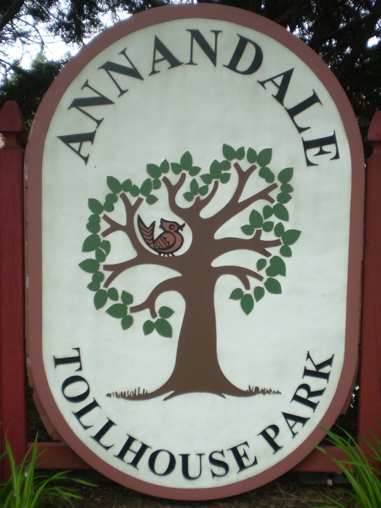 Annandale Homes for Sale