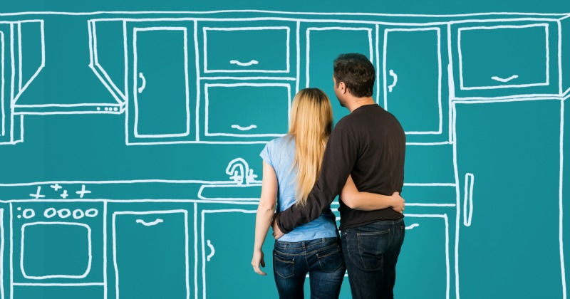 Best home improvements for resale in northern virginia