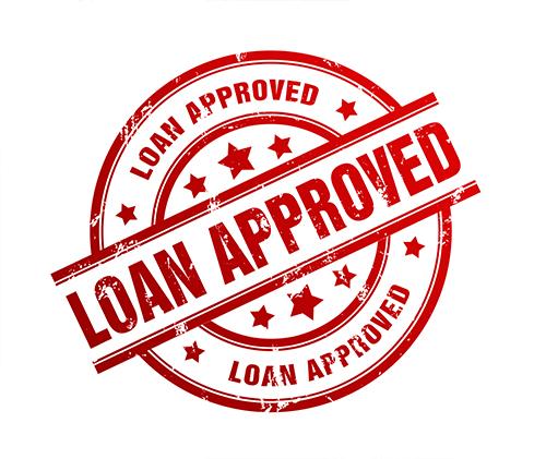 fha-loan-advantages-disadvantages-part-2