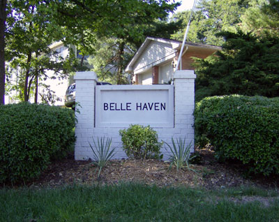 belle-haven-condo-market-report-october
