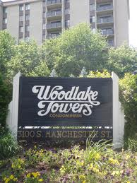 Woodlake Towers Condos for Sale