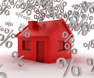Residential real estate loans in northern virginia