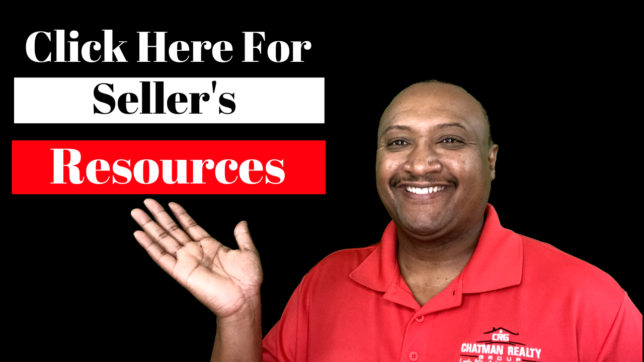 Seller's Resources